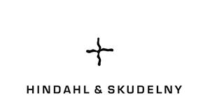 HINDAHL & SKUDELNY Kiel - Damenmode - Logo